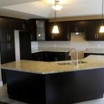 99 Whelan Drive, Amherstburg DiGiovanni Model Home