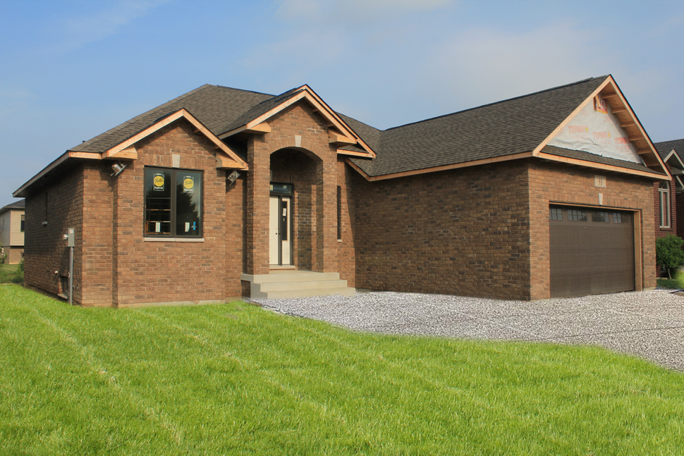 custom_home_digiovanni_construction